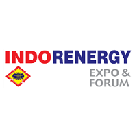 Indo Renergy 2021 Jakarta