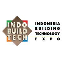 IndoBuildTech 2020 Tangerang