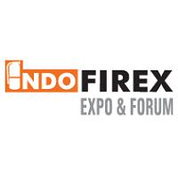 Indo Firex 2021 Jakarta