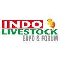 Indolivestock 2020 Jakarta