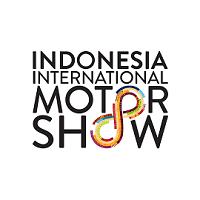 Indonesia International Motor Show  Jakarta