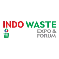 Indo Waste 2020 Surabaya