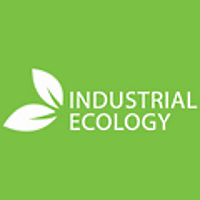 Industrial Ecology 2020 Kiev