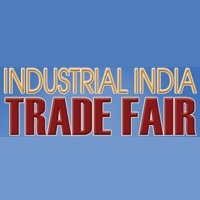 Industrial India Trade Fair  Calcutta