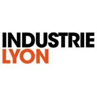 Industrie lyon chassieu 2017 for Salon de l industrie lyon 2017