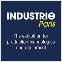 Industrie 2020 Paris