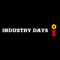 Industry Days 2020 Budapest