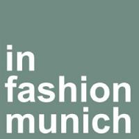 in fashion munich 2021 Munich