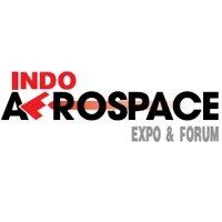 Indo Aerospace 2021 Jakarta