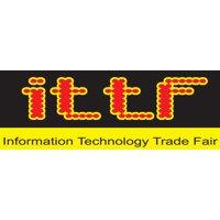 ITTF  Pristina