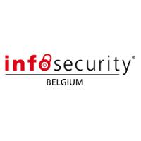 Infosecurity Belgium 2020 Bruxelles