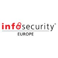 Infosecurity Europe  Londres