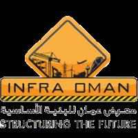 Infra Oman 2020 Mascate