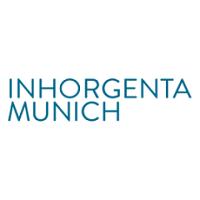 Inhorgenta Munich 2022 Munich