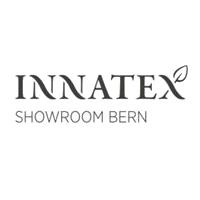 INNATEX Showroom  Berne
