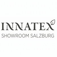 INNATEX Showroom 2019 Wals-Siezenheim