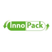InnoPack South East Asia  Nonthaburi