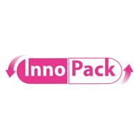 InnoPack Japan  Tōkyō