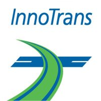 InnoTrans 2020 Berlin