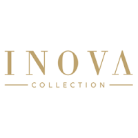 INOVA COLLECTION 2020 Hofheim am Taunus