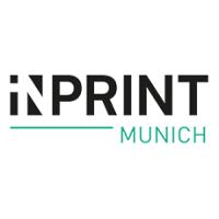 InPrint Munich 2021 Munich