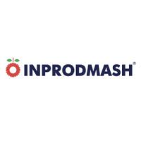 InProdMash 2020 Kiev