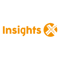 Insights-X  Nuremberg