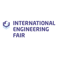 International Engineering Fair 2020 Nitra