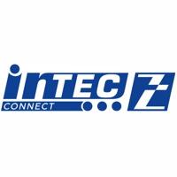Intec/Z connect 2021 Online