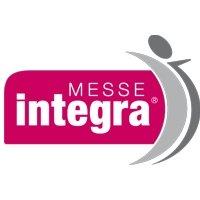 Integra 2020 Wels