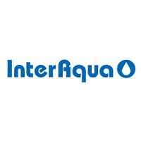InterAqua  Tōkyō