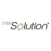 Inter Solution 2020 Gand
