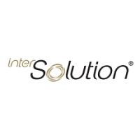 Inter Solution 2021 Gand