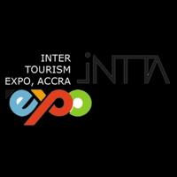 INTER TOURISM EXPO  Accra