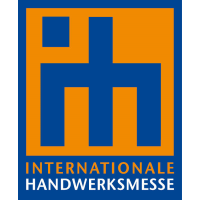 Internationale Handwerksmesse 2022 Munich