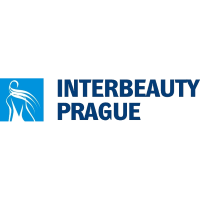 Interbeauty 2019 Prague