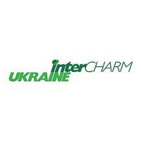 Intercharm 2020 Kiev