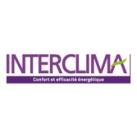 INTERCLIMA 2019 Paris