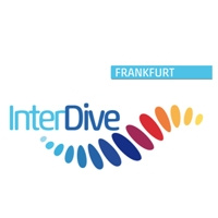 InterDive 2020 Francfort-sur-le-Main