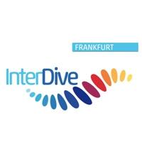 InterDive 2020 Francfort-sur-le-Main