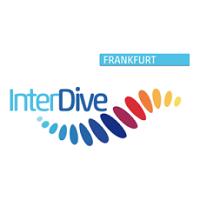 InterDive 2021 Francfort-sur-le-Main