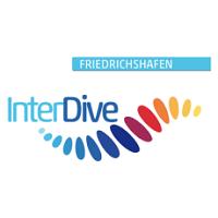 InterDive 2020 Friedrichshafen