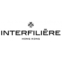 Interfiliere  Hong Kong