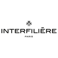 Interfilière  Paris