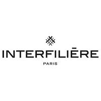Interfilière 2020 Paris