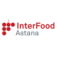 interfood Astana 2021 Noursoultan