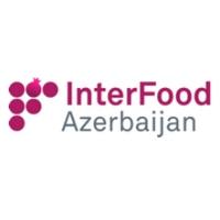 InterFood Azerbaijan 2021 Bakou