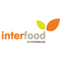 interfood 2020 Saint-Pétersbourg