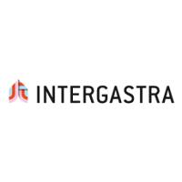 Intergastra 2021 Online