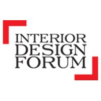 Interior Design Forum  Varsovie